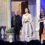 Gräfin Mariza - Konzertdirektion Schmidtke